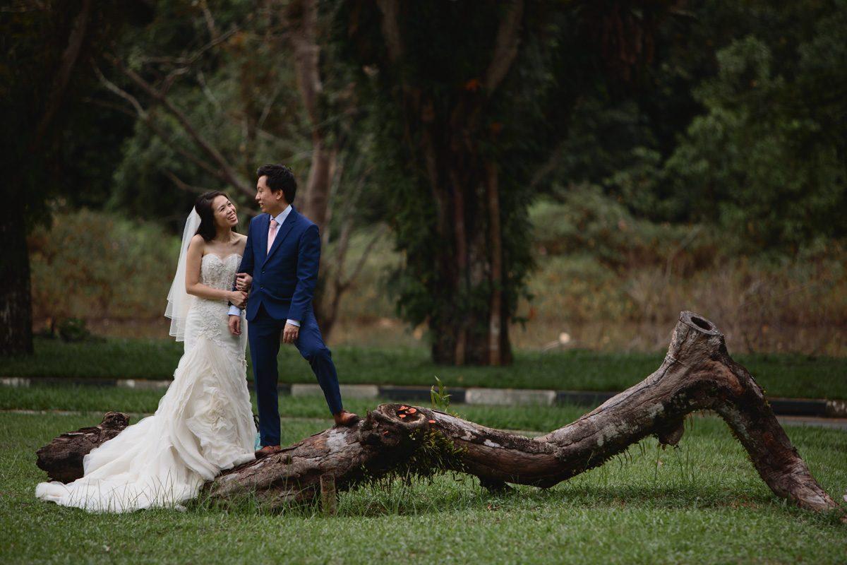 singapore-prewedding-photography-mash0008