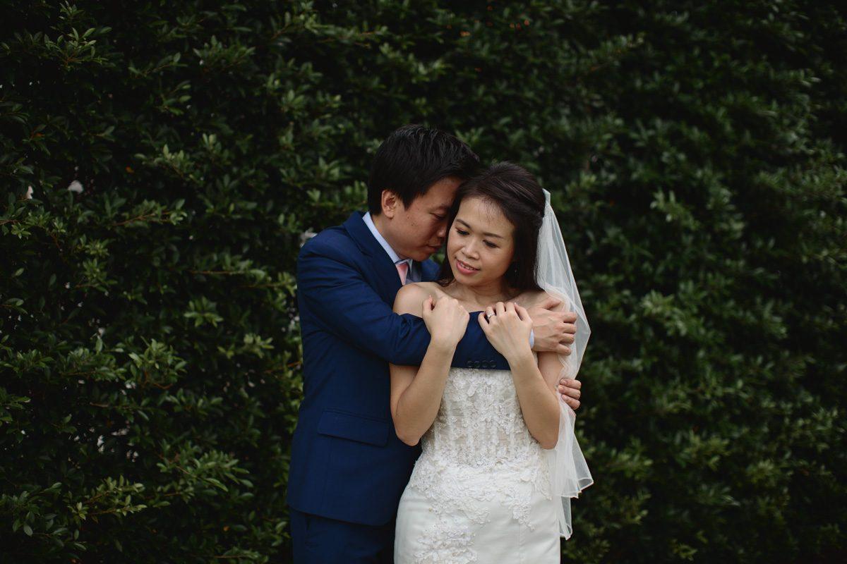 singapore-prewedding-photography-mash0010
