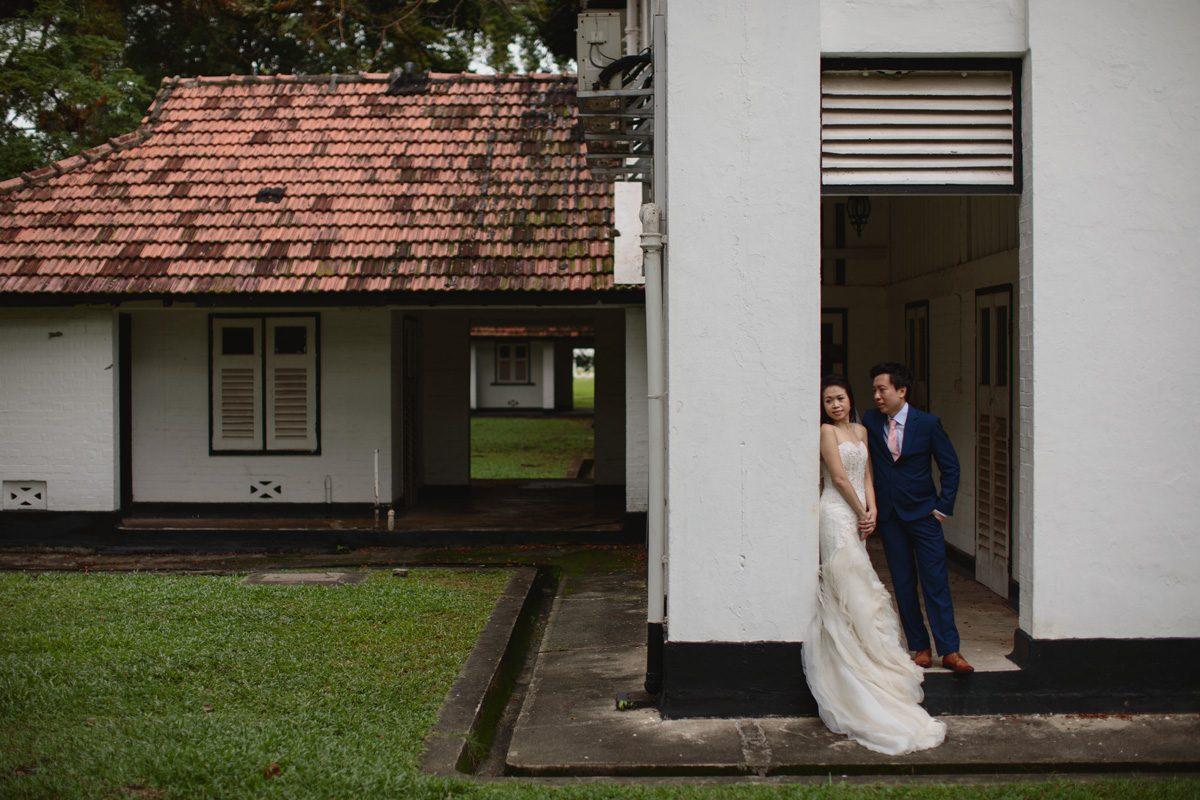 singapore-prewedding-photography-mash0011