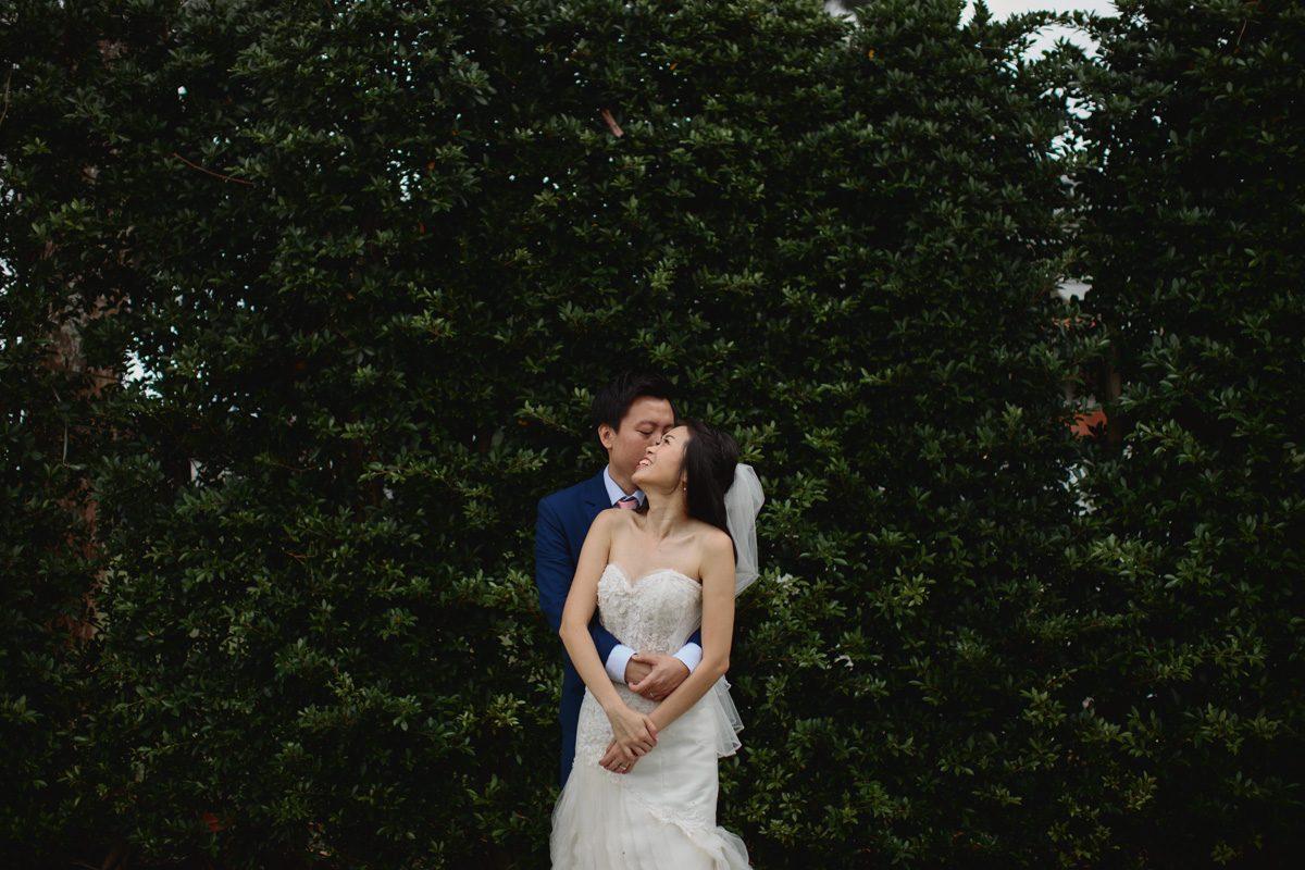 singapore-prewedding-photography-mash0012