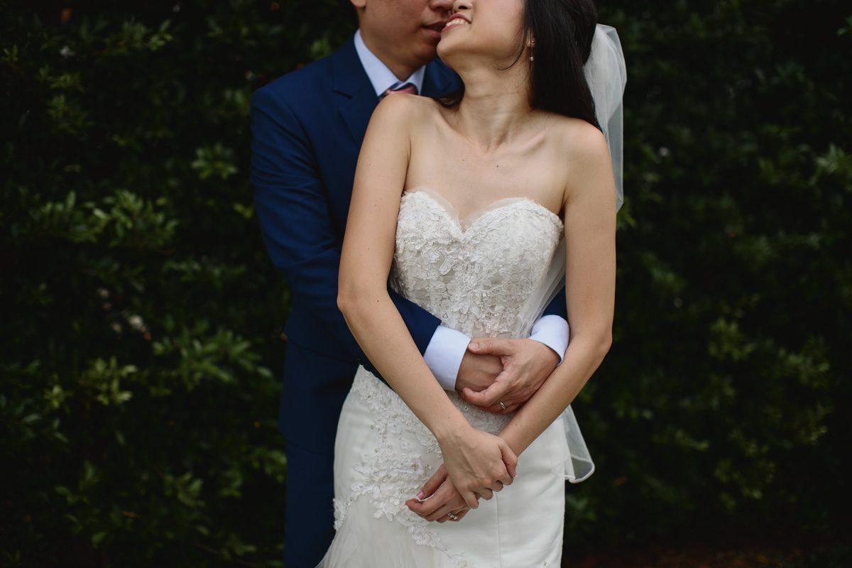 singapore-prewedding-photography-mash0013
