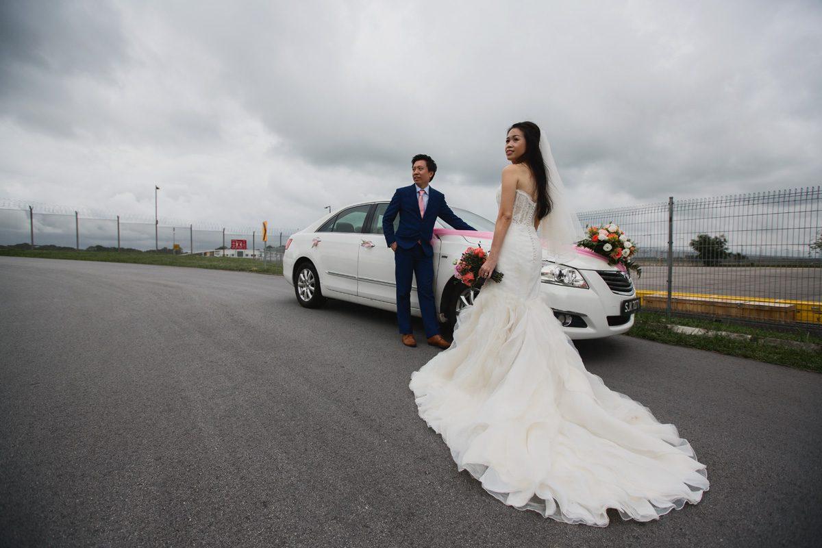 singapore-prewedding-photography-mash0016