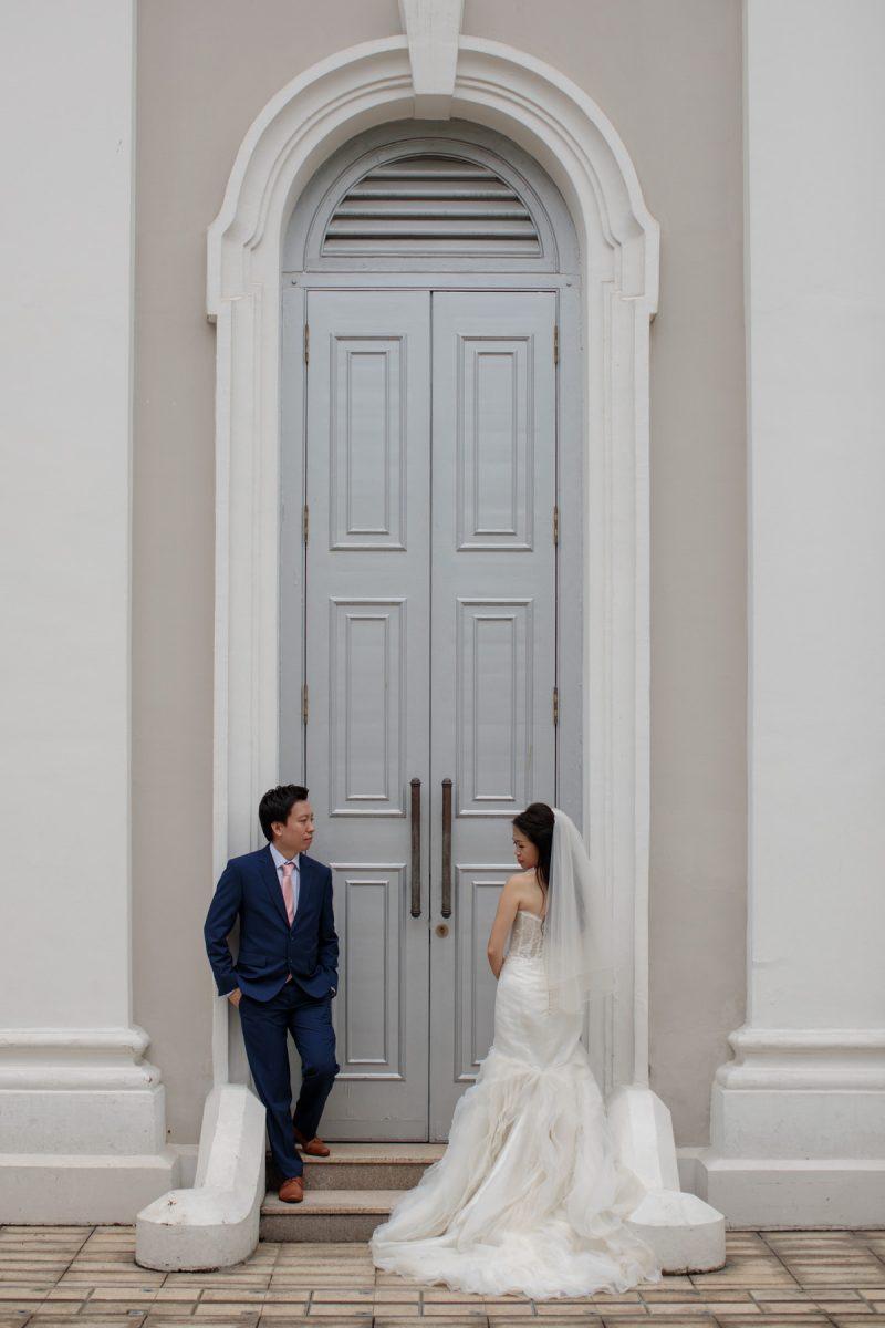 singapore-prewedding-photography-mash0017