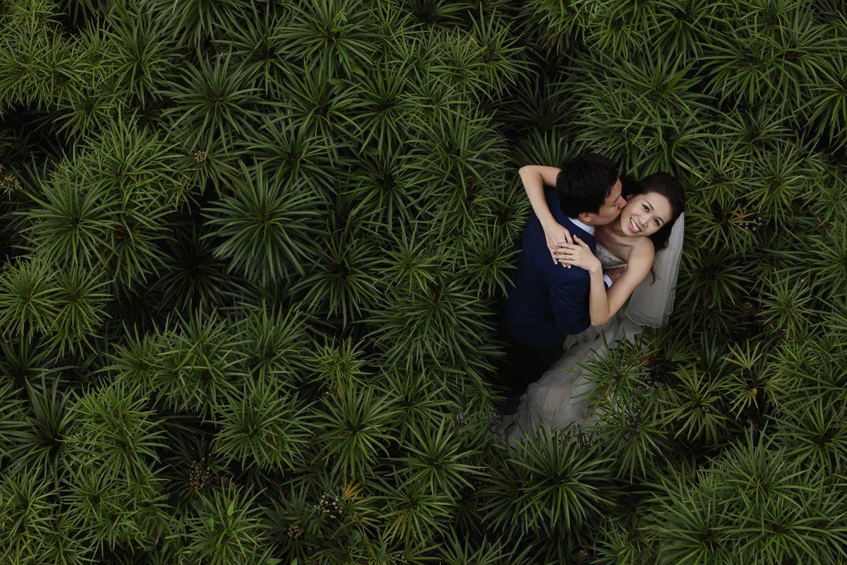 singapore-prewedding-photography-mash0018