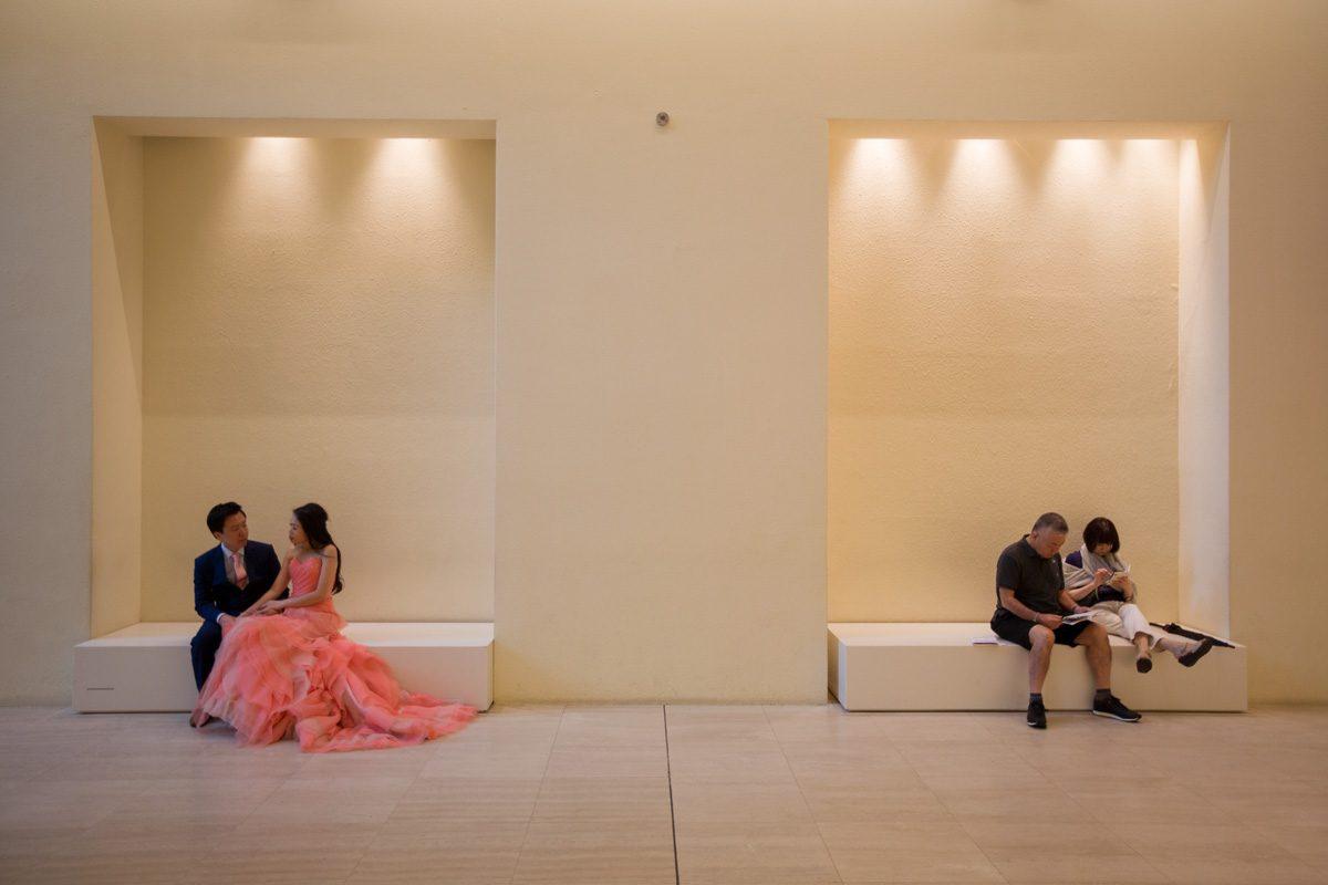 singapore-prewedding-photography-mash0022