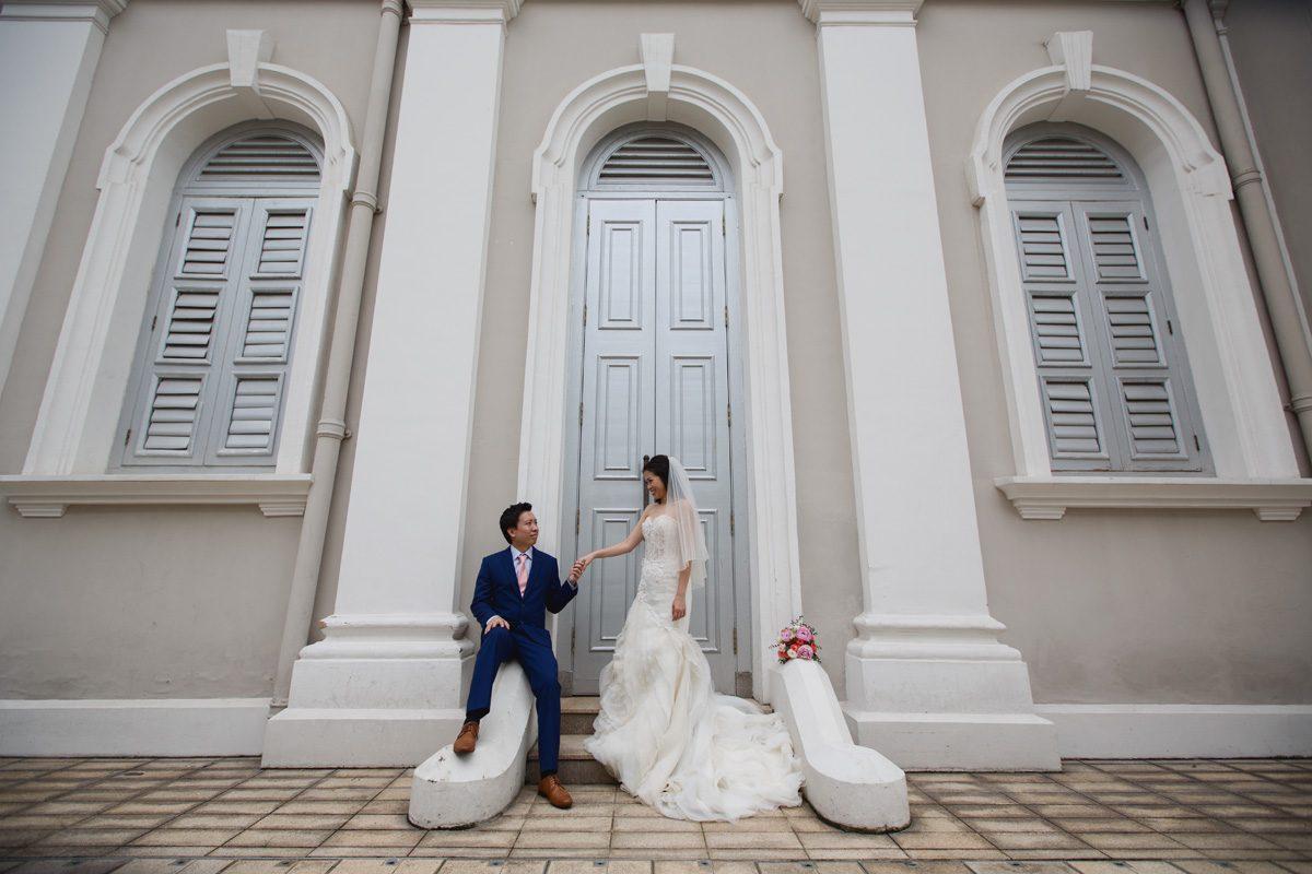singapore-prewedding-photography-mash0023