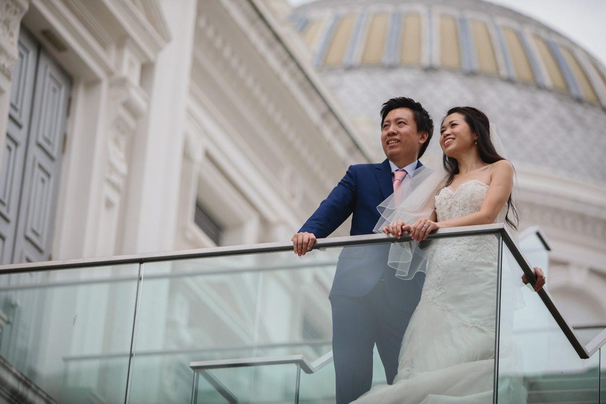 singapore-prewedding-photography-mash0026