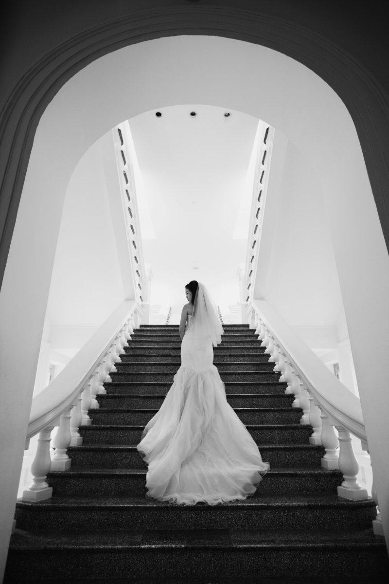 singapore-prewedding-photography-mash0028