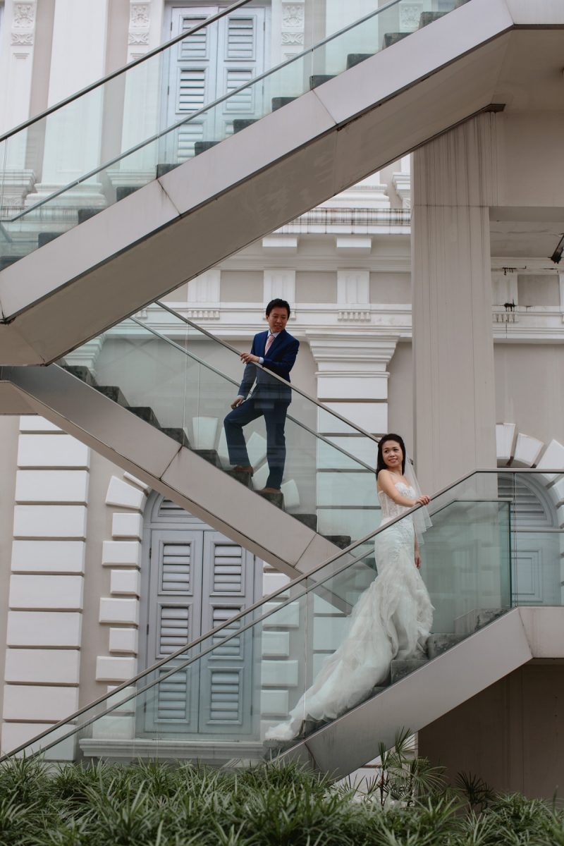 singapore-prewedding-photography-mash0029