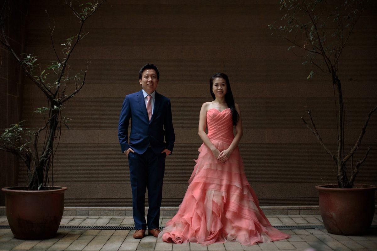 singapore-prewedding-photography-mash0031
