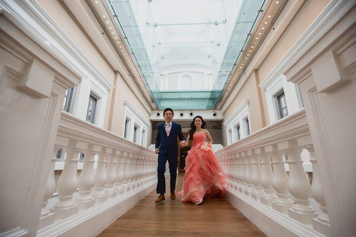 singapore-prewedding-photography-mash0032