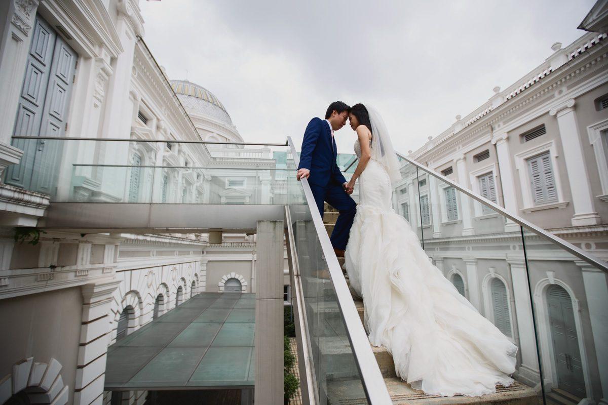 singapore-prewedding-photography-mash0033