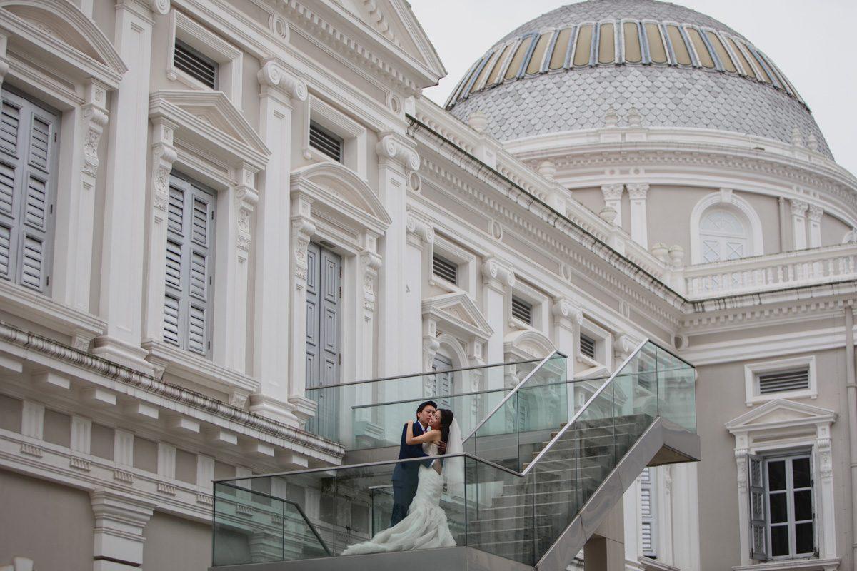 singapore-prewedding-photography-mash0034