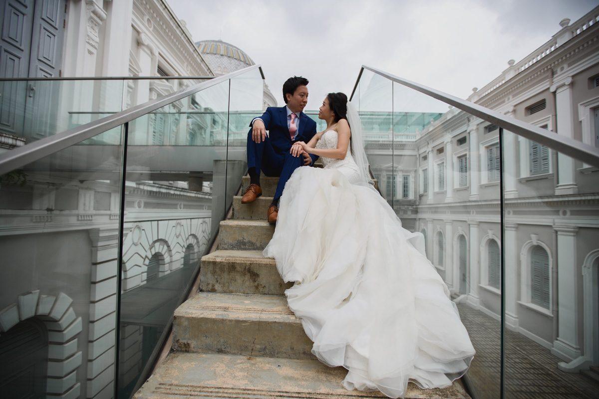 singapore-prewedding-photography-mash0036