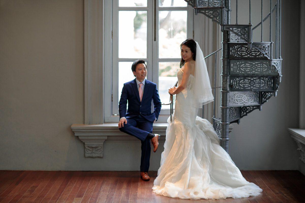 singapore-prewedding-photography-mash0037