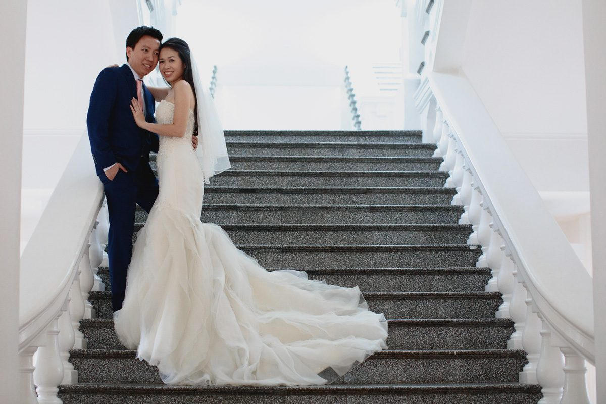 singapore-prewedding-photography-mash0038