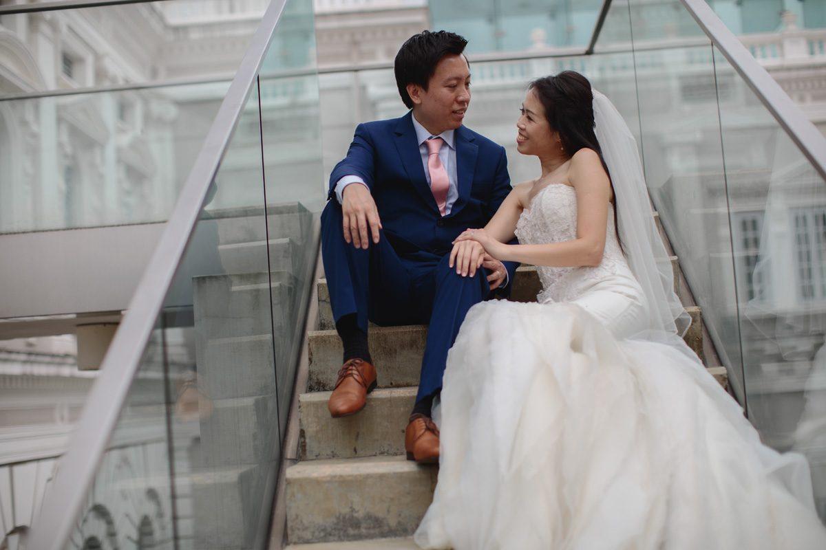 singapore-prewedding-photography-mash0040