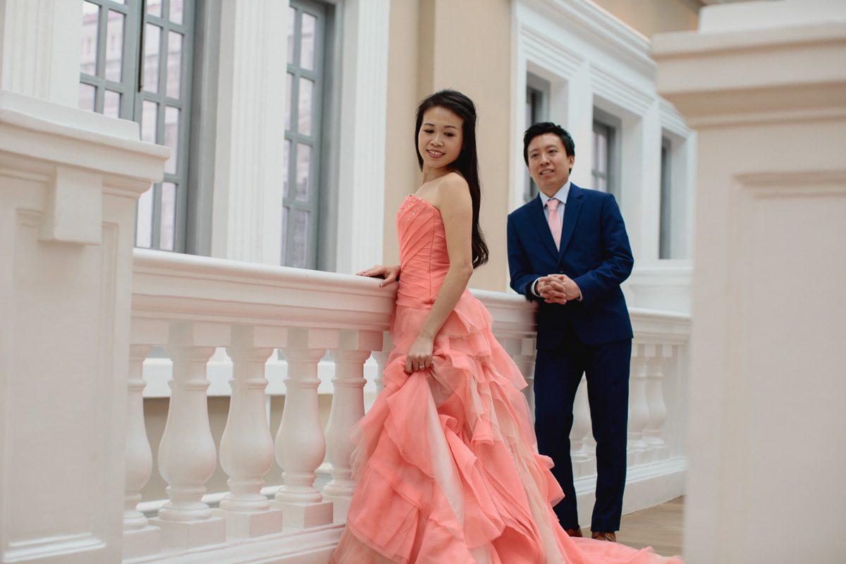 singapore-prewedding-photography-mash0041
