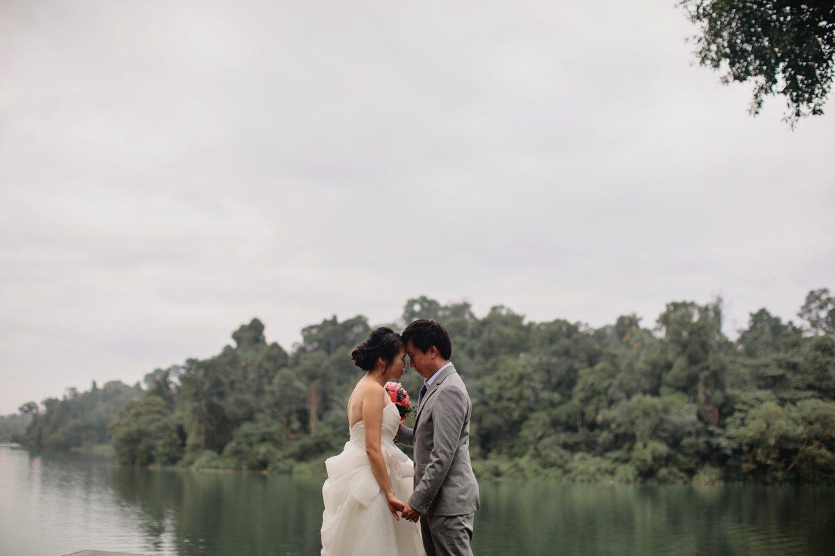 singapore-prewedding-photography-mash0042