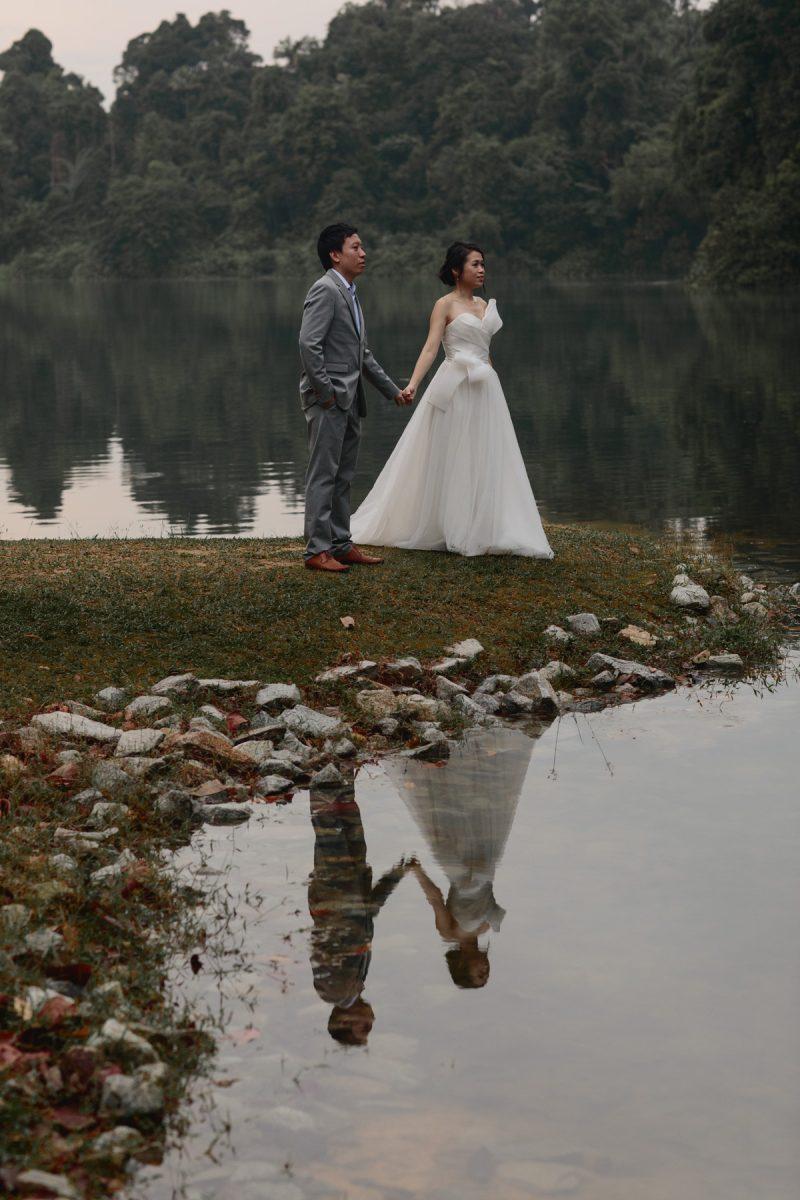 singapore-prewedding-photography-mash0043