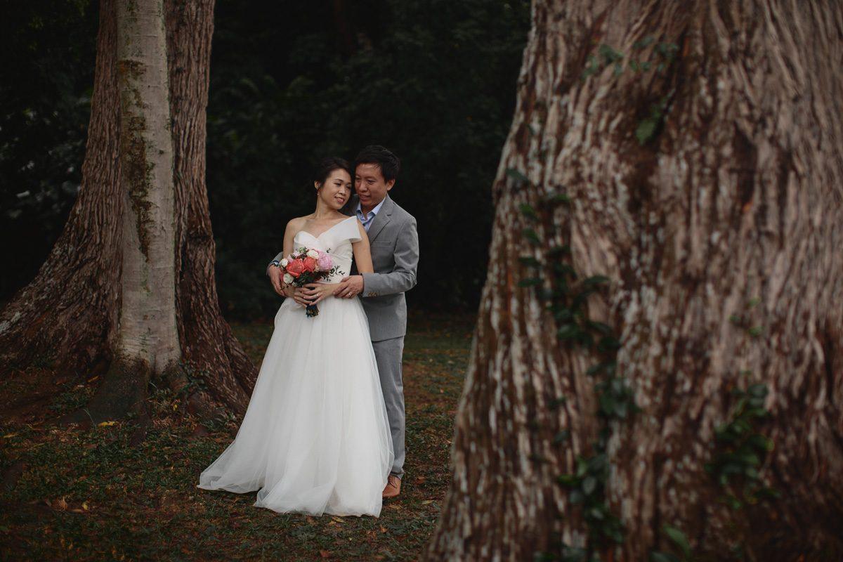 singapore-prewedding-photography-mash0044