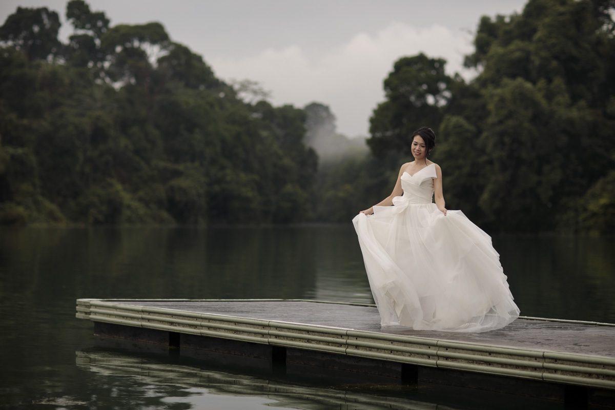 singapore-prewedding-photography-mash0045