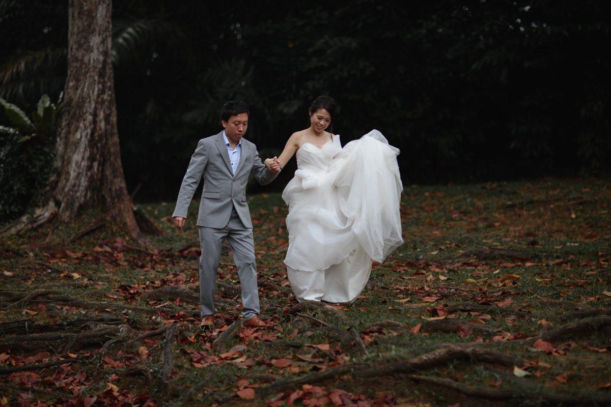singapore-prewedding-photography-mash0047
