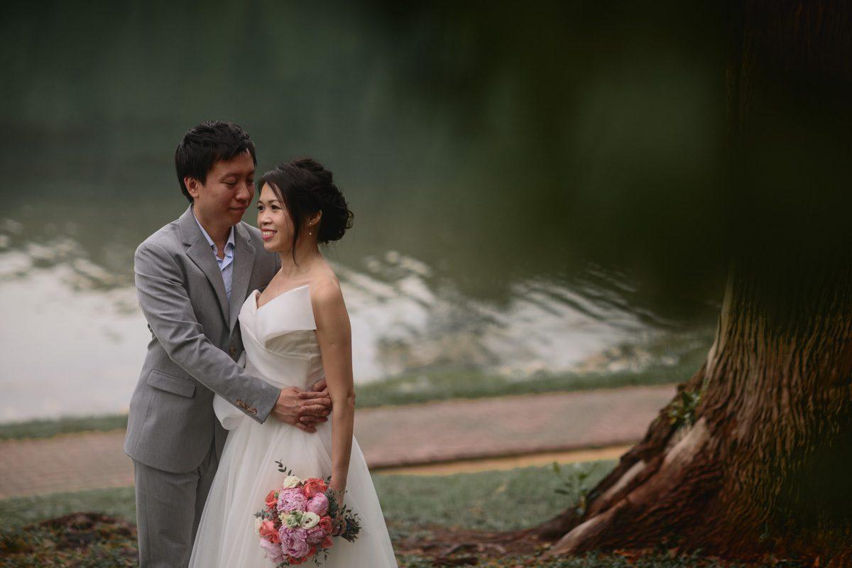 singapore-prewedding-photography-mash0048