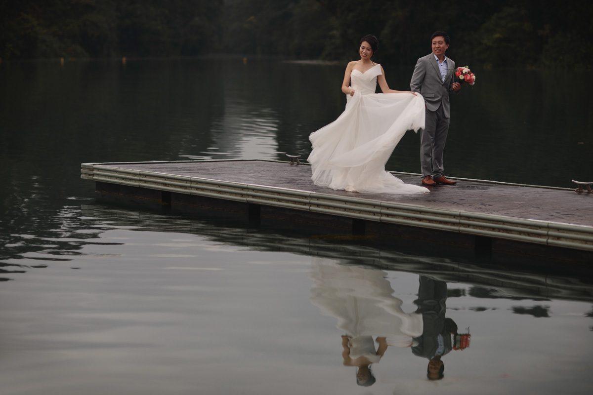 singapore-prewedding-photography-mash0049