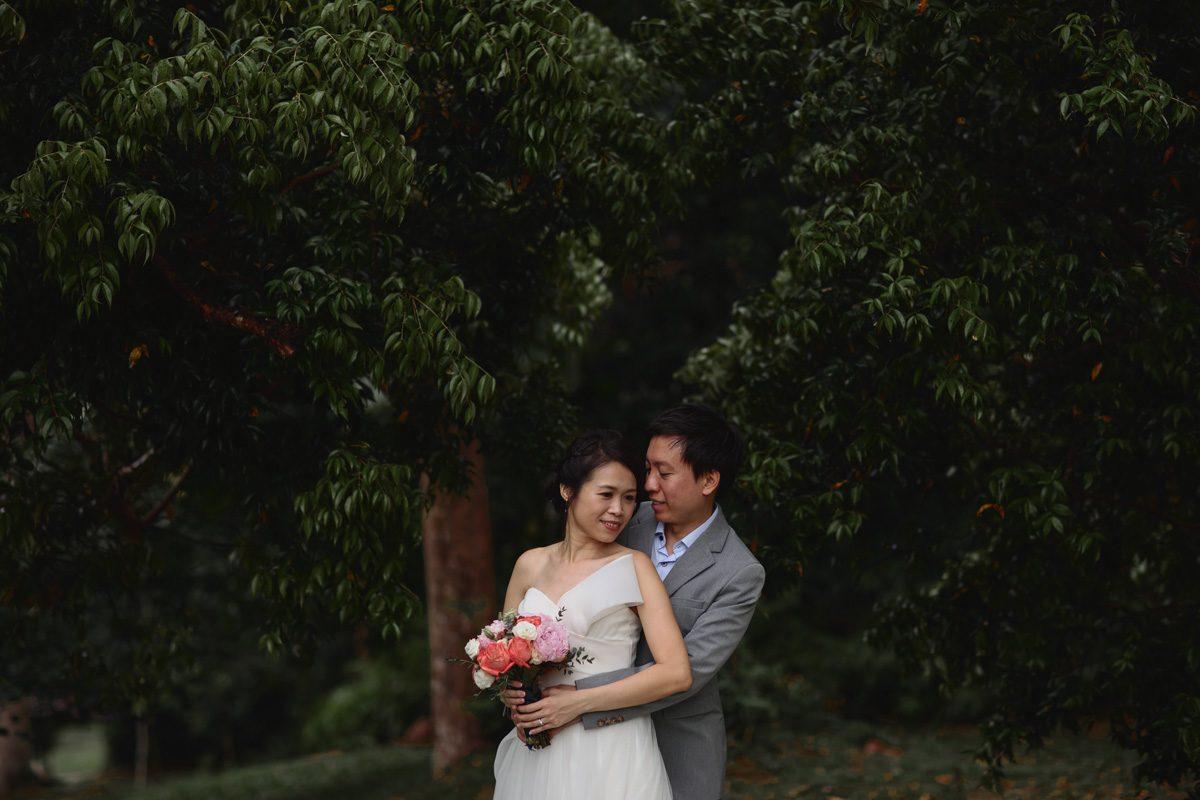 singapore-prewedding-photography-mash0050