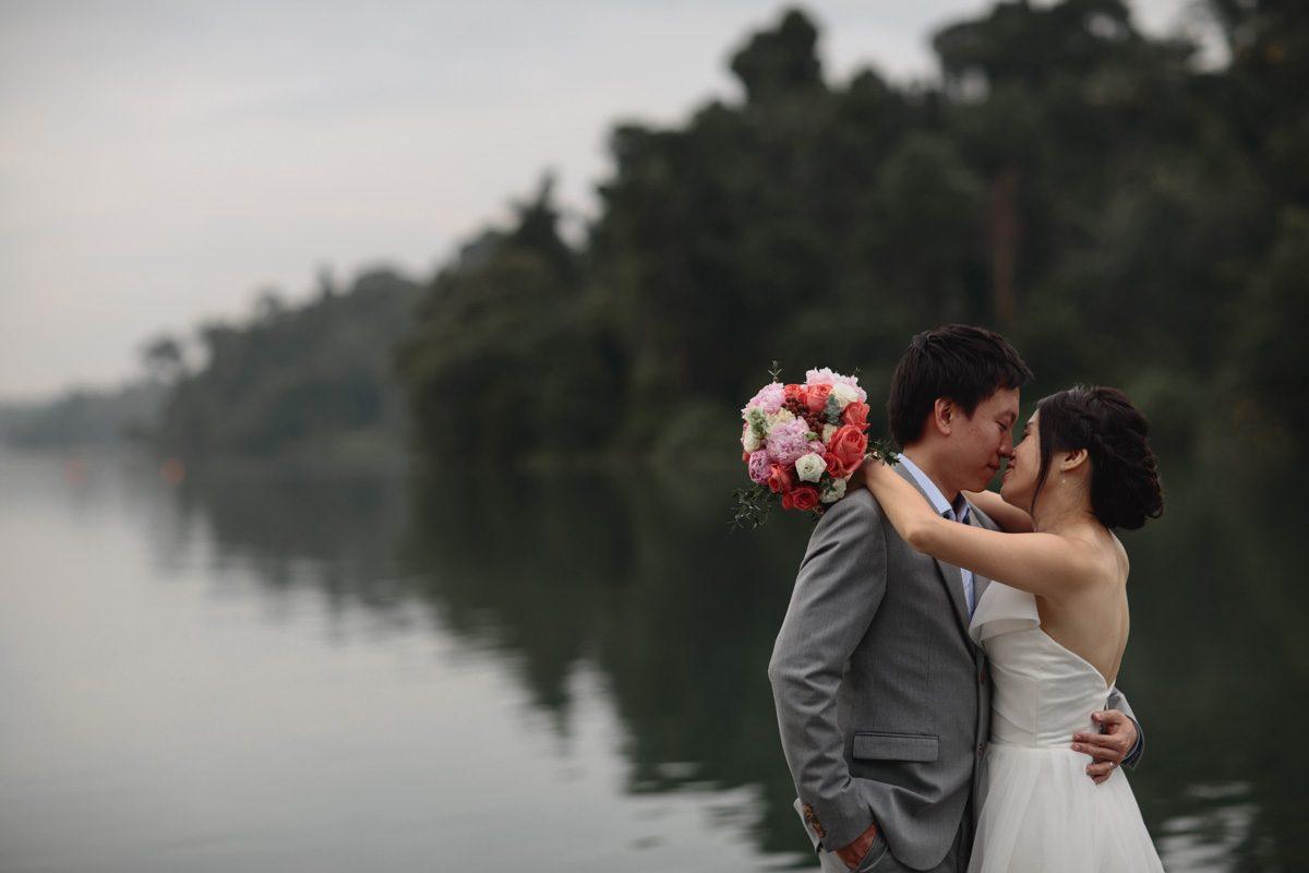 singapore-prewedding-photography-mash0052