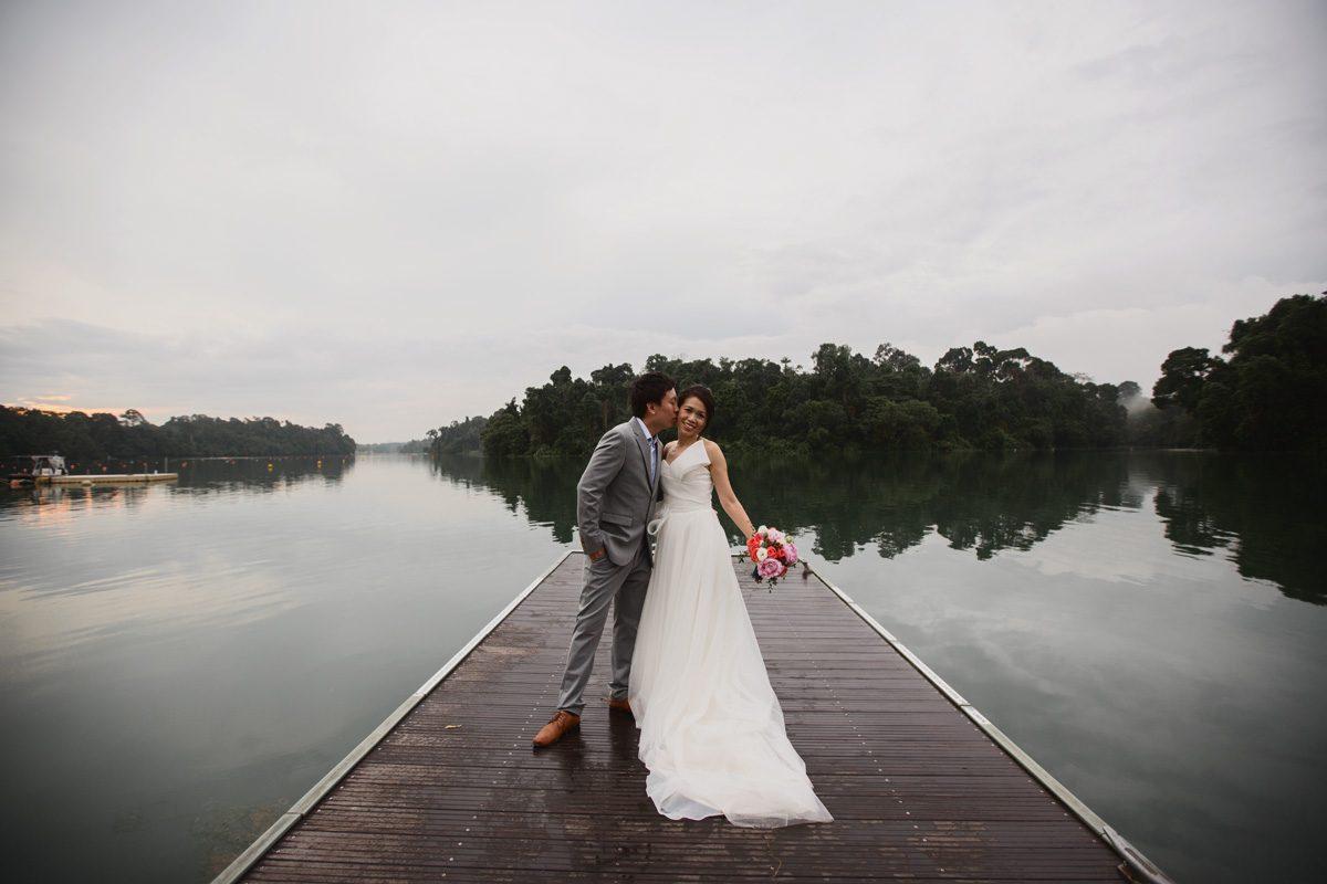 singapore-prewedding-photography-mash0053