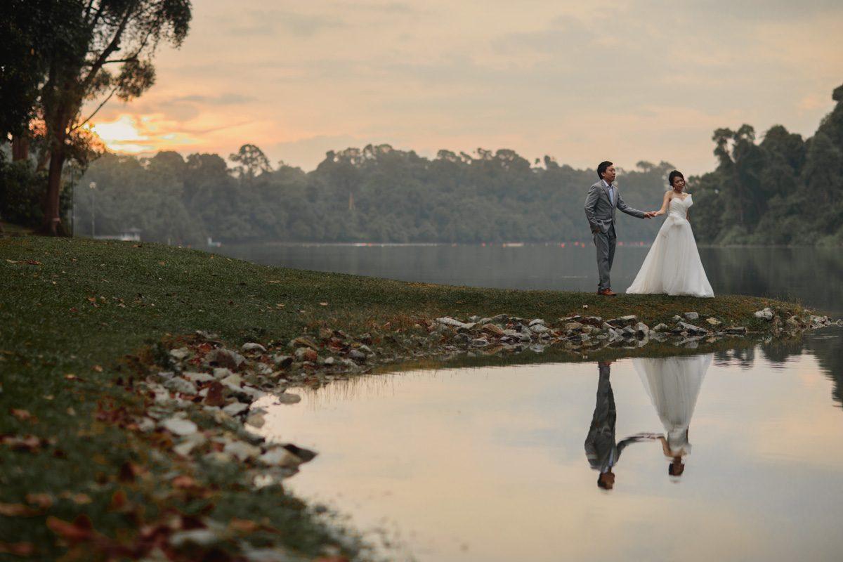 singapore-prewedding-photography-mash0054
