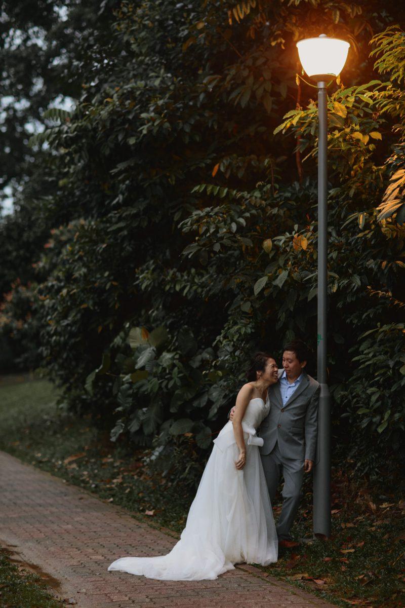 singapore-prewedding-photography-mash0055