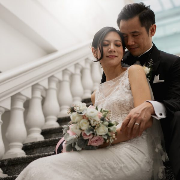 singapore-wedding-photography-ej0113