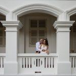 singapore-wedding-photography-stje0086