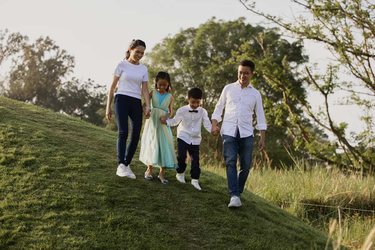 singapore-family-photography-mcew49