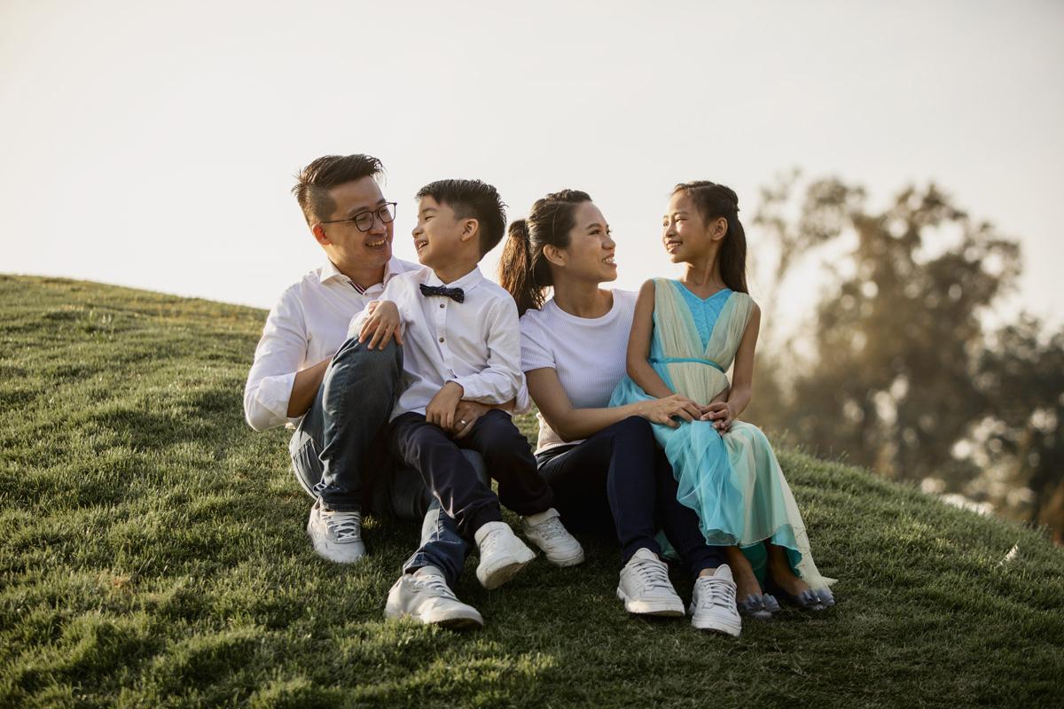 singapore-family-photography-mcew50