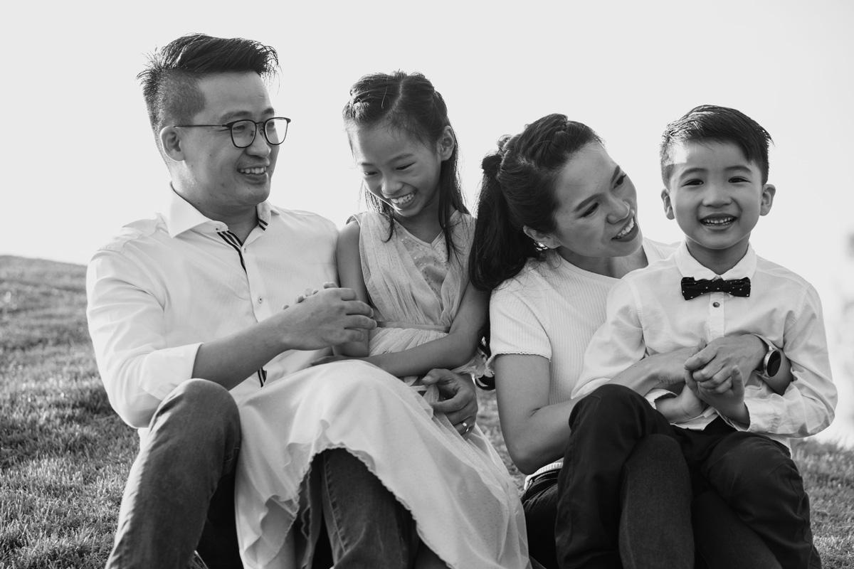 singapore-family-photography-mcew52