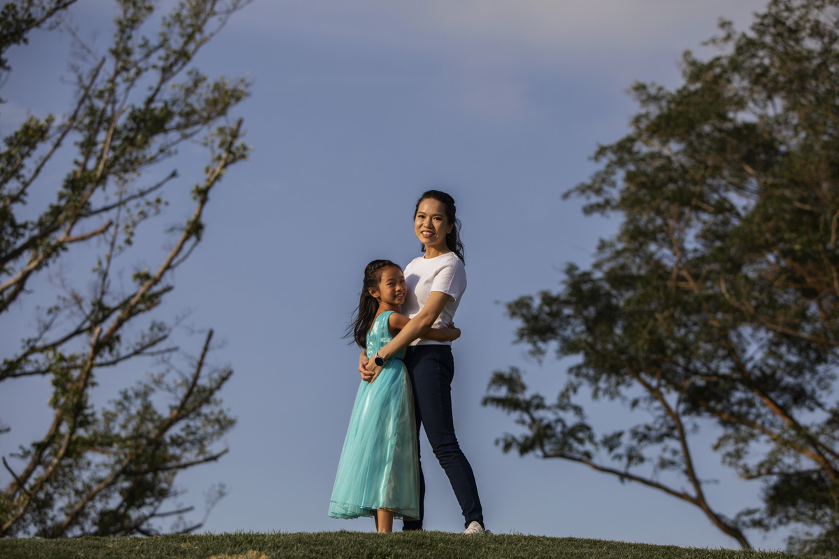 singapore-family-photography-mcew56