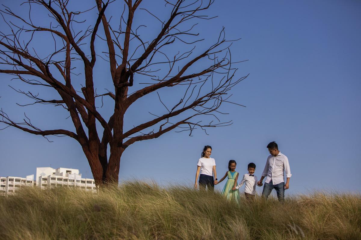 singapore-family-photography-mcew63