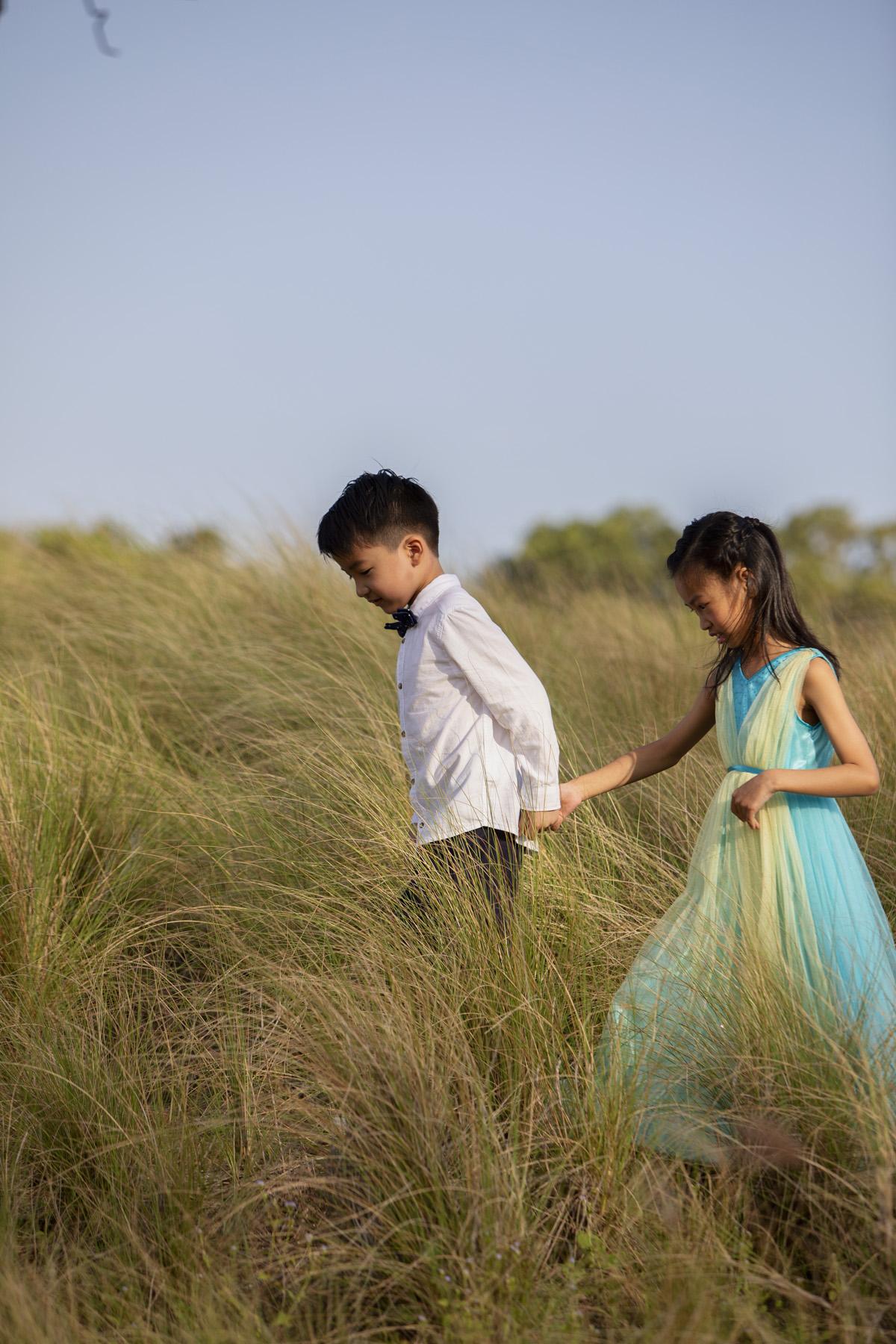 singapore-family-photography-mcew64