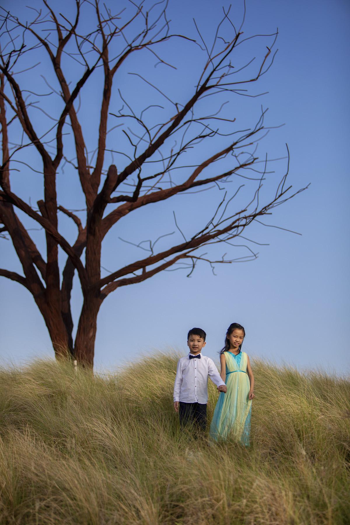 singapore-family-photography-mcew65
