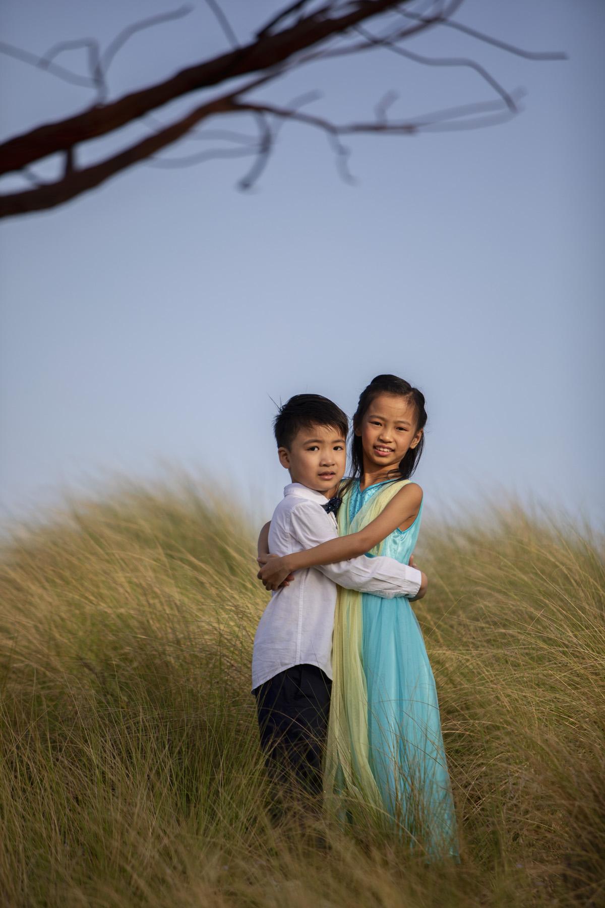 singapore-family-photography-mcew66