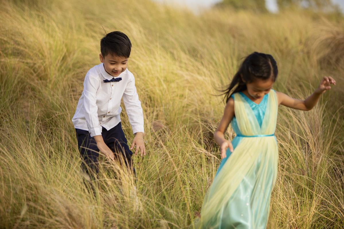 singapore-family-photography-mcew68