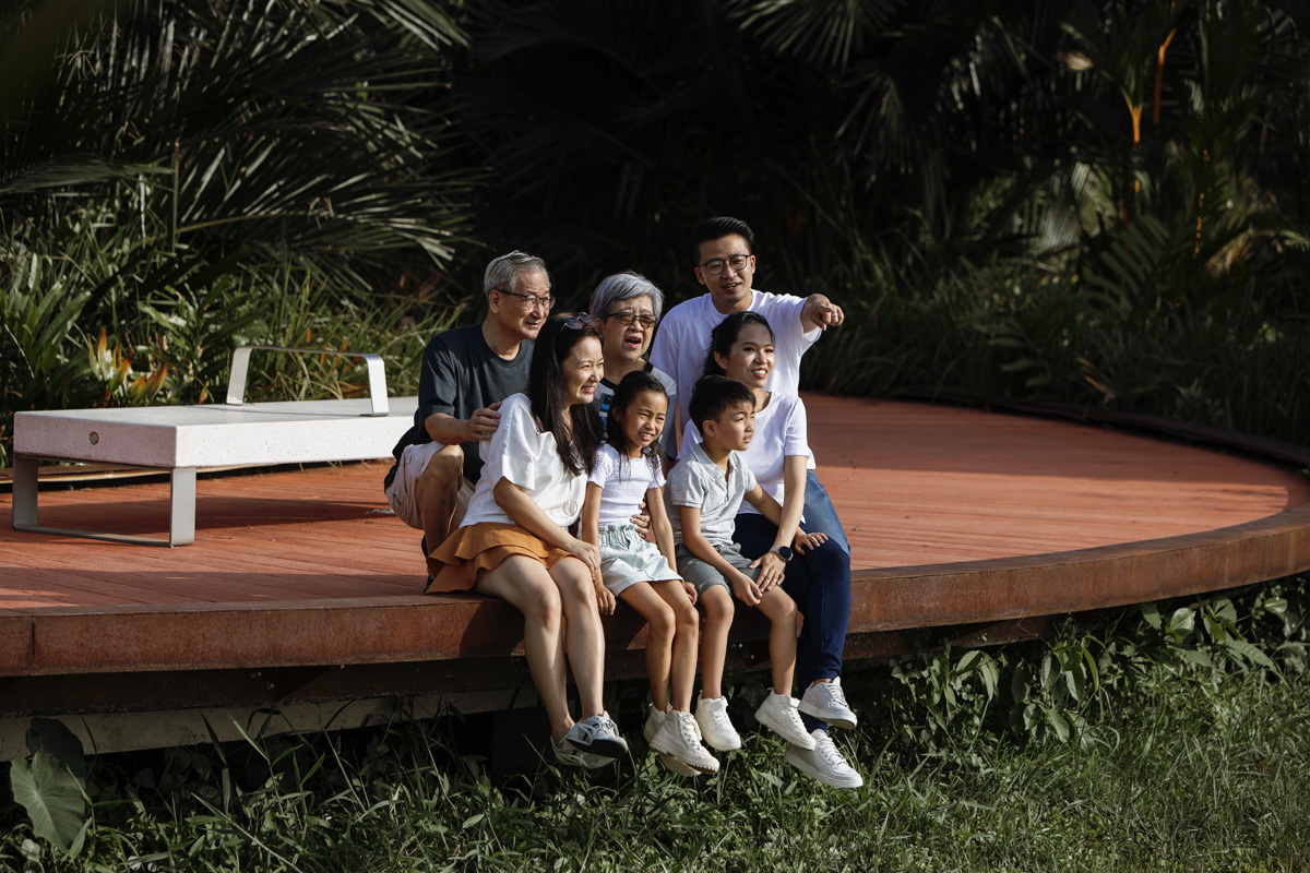 singapore-family-photography-mcew72