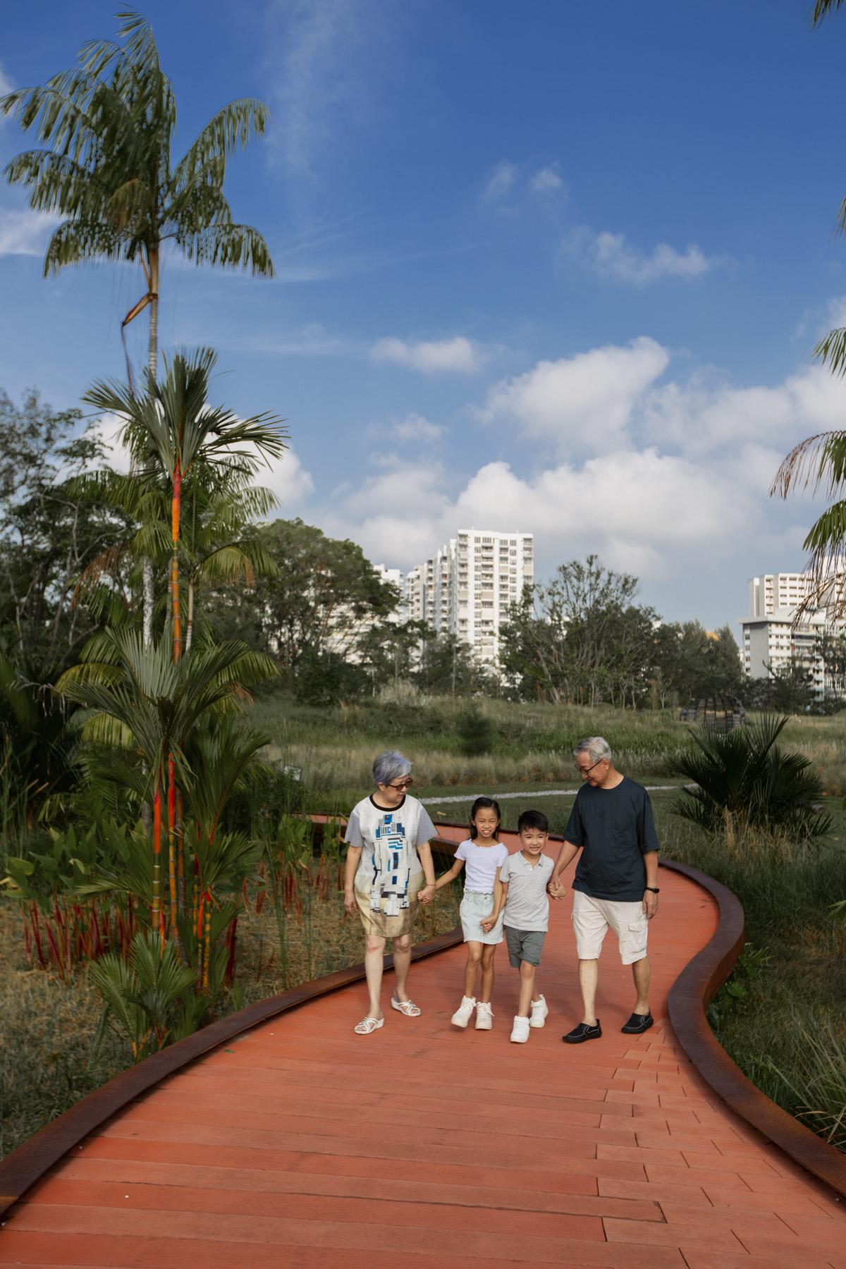 singapore-family-photography-mcew74