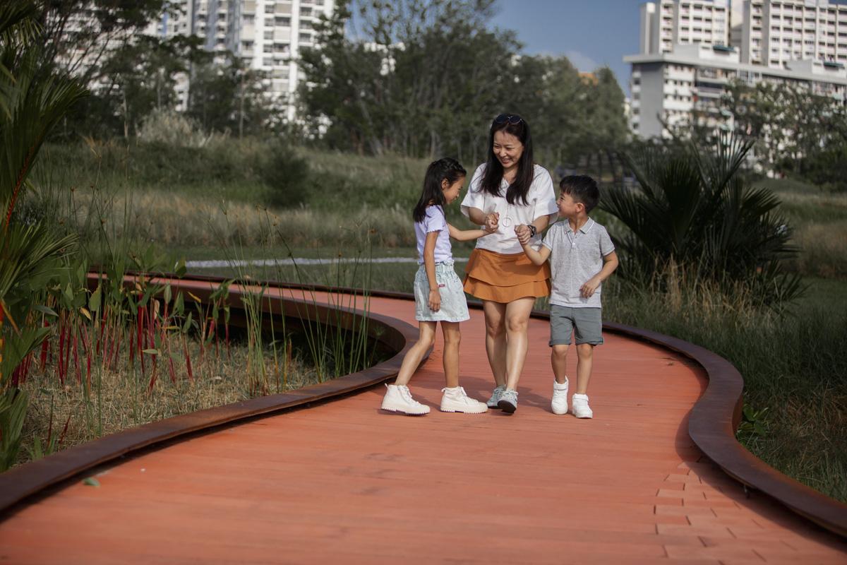 singapore-family-photography-mcew75