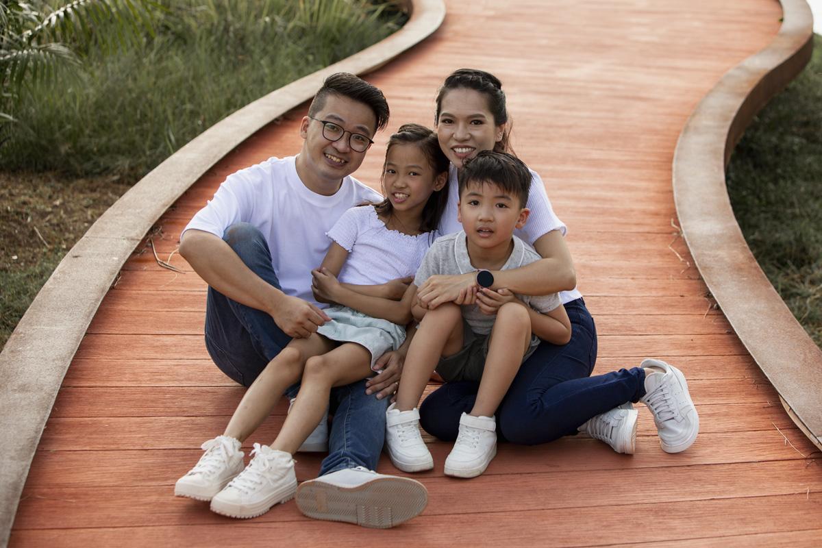 singapore-family-photography-mcew76