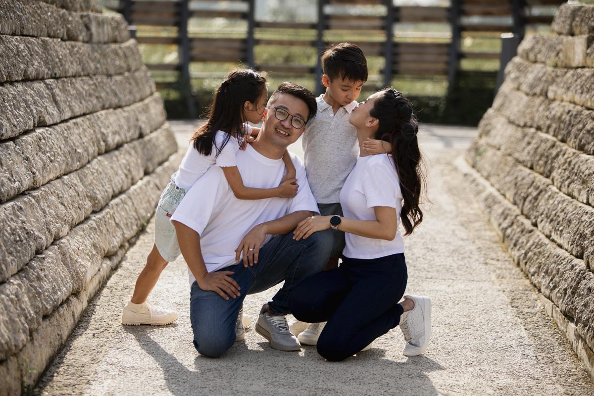 singapore-family-photography-mcew77